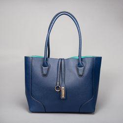 Geanta CARPISA Albastru bs489501W17