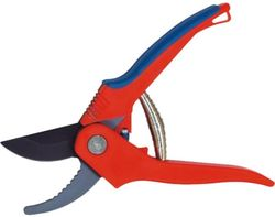 Ножницы садовые Robi R348