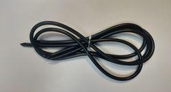 Резинка запасная (ремешок) для лопаток для плавания 96443 (для 9644) Beco (2087)