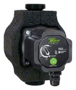 Насос для систем отопления Taco ES2 Adapt 25-60/180