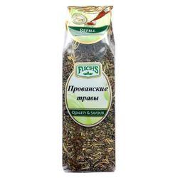 Прованские травы Fuchs рефил 30g
