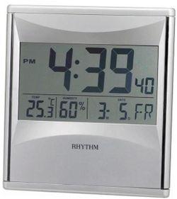 купить Часы Rhythm LCW011NR19 в Кишинёве