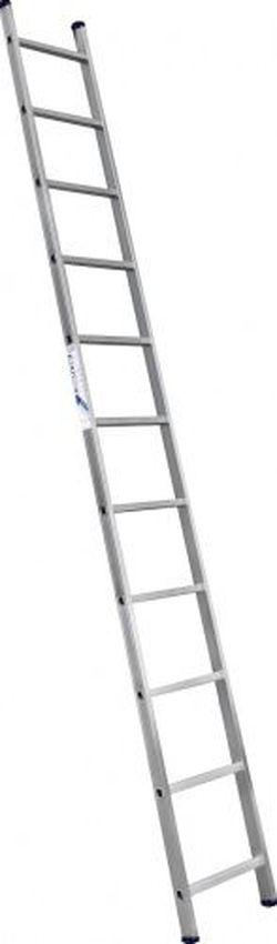Лестница Alumet H1 5111