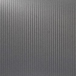AGT 683 HG Line Grey