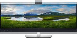 cumpără Monitor Dell C3422WE în Chișinău