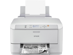 Epson WorkForce Pro WF-M5190 DW