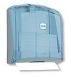 Dispenser p/prosoape K4T