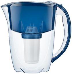 купить Фильтр-кувшин для воды Aquaphor Prestige cobalt blue(A5) в Кишинёве