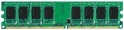 Memorie Goodram 2GB DDR2-800MHz (GR800D264L6/2G)