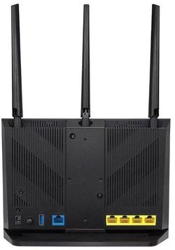 Router wireless Asus RT-AC2400