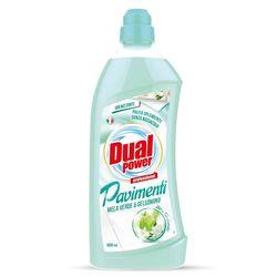DP PAVIMENTE FLORI Средство для мытья пола 1 л