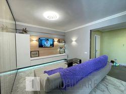 Apartament cu 1 cameră+living, sect. Centru, str. Constantin Vârnav.
