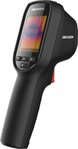купить Камера наблюдения Hikvision DS-2TP31-3AUF в Кишинёве