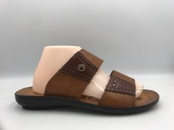 Fashion (IGOP-20-1)