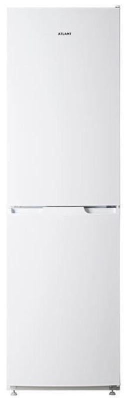 купить Холодильник с нижней морозильной камерой Atlant XM 4725-101 в Кишинёве
