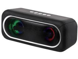 cumpără Boxă portativă Bluetooth Tracer Powertone V2 TWS în Chișinău