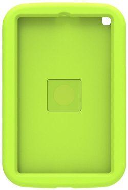 купить Аксессуар для моб. устройства Samsung GP-FPT515 Kids Cover Green в Кишинёве