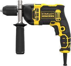 купить Дрель Stanley FMEH750-QS в Кишинёве