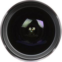 Obiectiv Sigma AF 12-24mm f/4.0 DG HSM Art for Nikon
