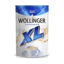 Сливки Wollinger XL 350гр