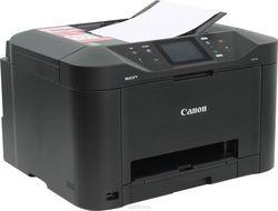 МФУ Canon Maxify MB5140 Black