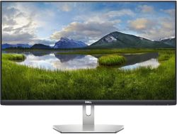 "купить Монитор LED 27"" Dell S2721HN в Кишинёве"