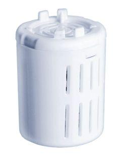 купить Фильтр проточный для воды Aquaphor DWM-31 в Кишинёве