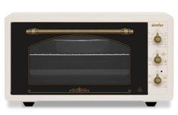 купить Печь электрическая компактная Simfer M4551.R02N1.ROO в Кишинёве