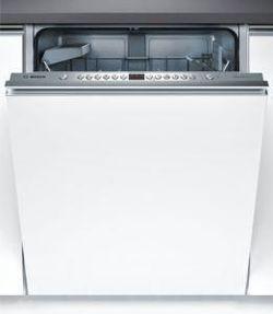 купить Встраиваемая посудомоечная машина Bosch SMV46DX03E в Кишинёве