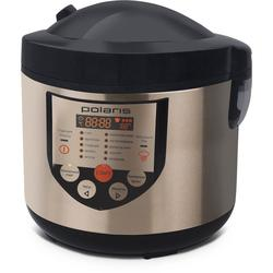 Multicooker Polaris PMC0351AD
