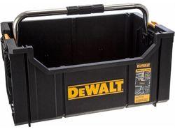 Cutie pentru scule DeWalt DWST1-75654 DS350
