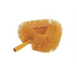 Pro Cobweb - Щетка для пыли