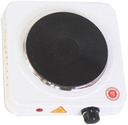 Настольная плита Ertone MN-100