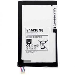Аккумулятор Samsung T330 Galaxy Tab 4 (Original 100 % )