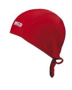 Шапочка для плавания Beco Bandana Style 7725 (2817)