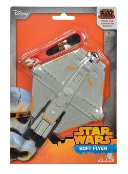 Arma Simba Star Wars Soft Flyer (947 1735)