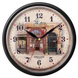 купить Часы Troyka 91900922 в Кишинёве