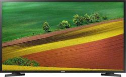 """купить Телевизор LED 24"""" Smart Samsung UE24N4500AUXUA в Кишинёве"""