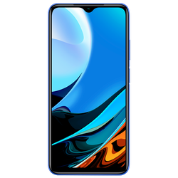 Redmi 9T 4/64 Gb EU Blue