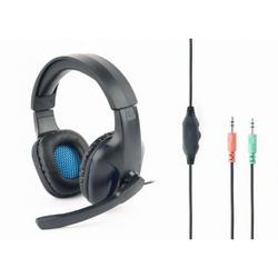 GMB Gaming Headset GHS-04