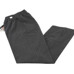 Pantaloni sport Barbati  (M-3XL)