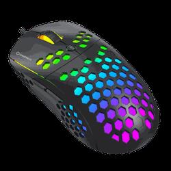 Gaming Mouse & Pad Gamem MG8
