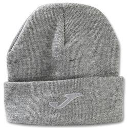 Спортивная шапка JOMA Melange