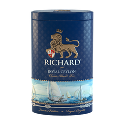 Richard Royal Ceylon 80gr