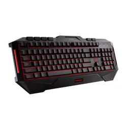 Gaming Keyboard Asus Cerberus