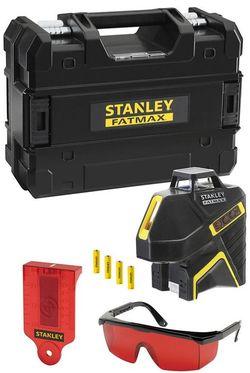 купить Измерительные приборы Stanley FMHT1-77416 в Кишинёве