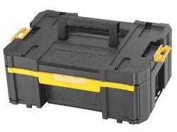 Ящик для инструментов DeWalt DWST1-70705 TSTAK III
