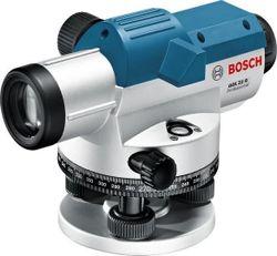 купить Измерительные приборы Bosch GOL 32 G 0601068501 в Кишинёве