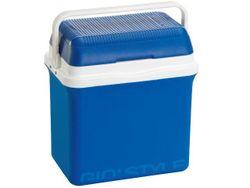 Сумка-холодильник пластик Bravo-32, 32.5l, h15