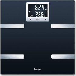 купить Весы напольные Beurer BF720 (Diagnostic) в Кишинёве